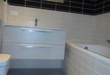 Refurbishment Bathroom in London 10