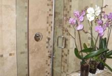 Refurbishment Bathroom in London 12