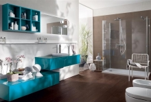 Refurbishment Bathroom in London 13
