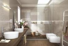 Refurbishment Bathroom in London 14