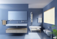 Refurbishment Bathroom in London 16