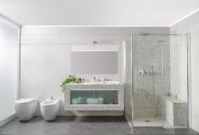 Refurbishment Bathroom in London 17