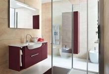 Refurbishment Bathroom in London 18