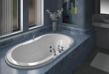 Refurbishment Bathroom in London 19