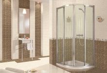 Refurbishment Bathroom in London 27