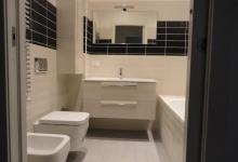 Refurbishment Bathroom in London 4