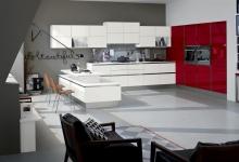 Kitchen Furniture Fitting London 10