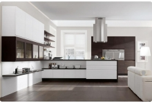 Kitchen Furniture Fitting London 100