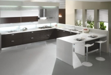Kitchen Furniture Fitting London 103