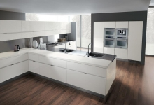 Kitchen Furniture Fitting London 104