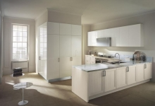 Kitchen Furniture Fitting London 105