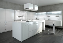 Kitchen Furniture Fitting London 106