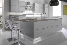 Kitchen Furniture Fitting London 107