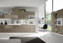Kitchen Furniture Fitting London 108