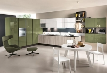 Kitchen Furniture Fitting London 109