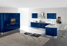 Kitchen Furniture Fitting London 110