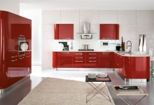 Kitchen Furniture Fitting London 111
