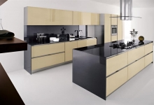 Kitchen Furniture Fitting London 112