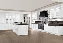 Kitchen Furniture Fitting London 113