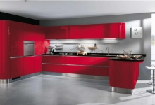Kitchen Furniture Fitting London 114
