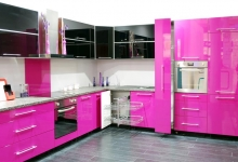 Kitchen Furniture Fitting London 115