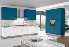 Kitchen Furniture Fitting London 116