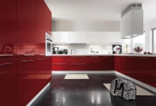 Kitchen Furniture Fitting London 117