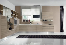 Kitchen Furniture Fitting London 118