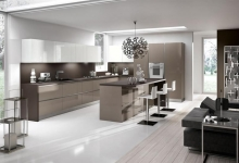 Kitchen Furniture Fitting London 12