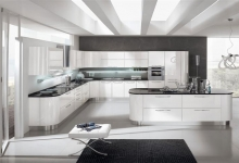 Kitchen Furniture Fitting London 120