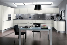 Kitchen Furniture Fitting London 121