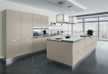 Kitchen Furniture Fitting London 122