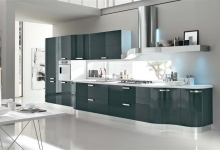 Kitchen Furniture Fitting London 123