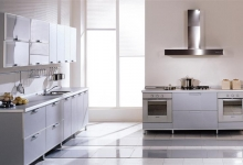 Kitchen Furniture Fitting London 125