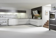 Kitchen Furniture Fitting London 126