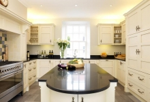 Kitchen Furniture Fitting London 128