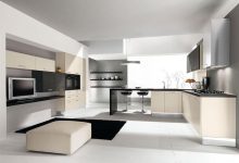 Kitchen Furniture Fitting London 129