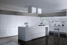 Kitchen Furniture Fitting London 13