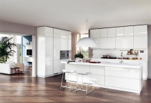 Kitchen Furniture Fitting London 130