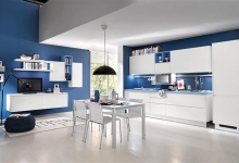 Kitchen Furniture Fitting London 131