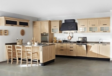Kitchen Furniture Fitting London 132