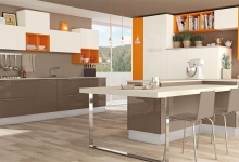 Kitchen Furniture Fitting London 135