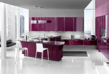 Kitchen Furniture Fitting London 137
