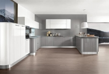 Kitchen Furniture Fitting London 139