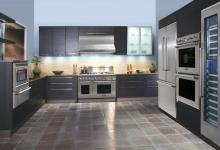 Kitchen Furniture Fitting London 14