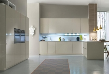 Kitchen Furniture Fitting London 141