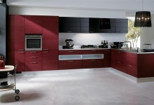 Kitchen Furniture Fitting London 142