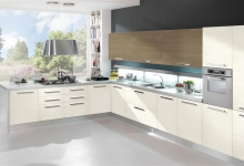 Kitchen Furniture Fitting London 144