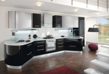 Kitchen Furniture Fitting London 145