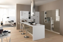Kitchen Furniture Fitting London 146